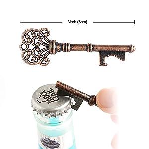 opener key
