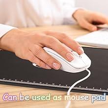 12 inch lcd writing pad