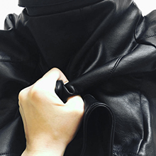 leather jacket for baby girl baby girl biker jacket baby leather jacket 12 months motorcycle jacket