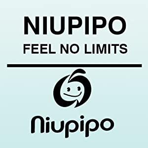 Niupipo