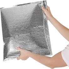 Glamour Bubble mailers
