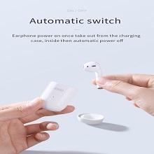 automatic switch