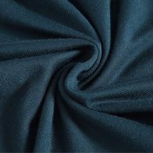 100% Modal Fabric