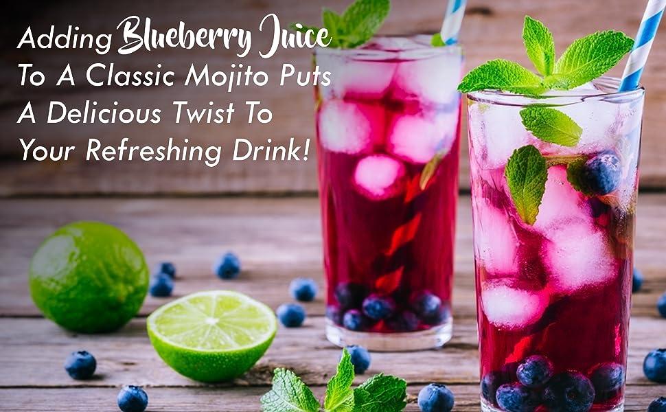 B07KYRK271- Urban Platter Wild Canadian Blueberry Juice
