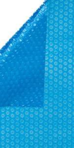 Premium Solar Blanket