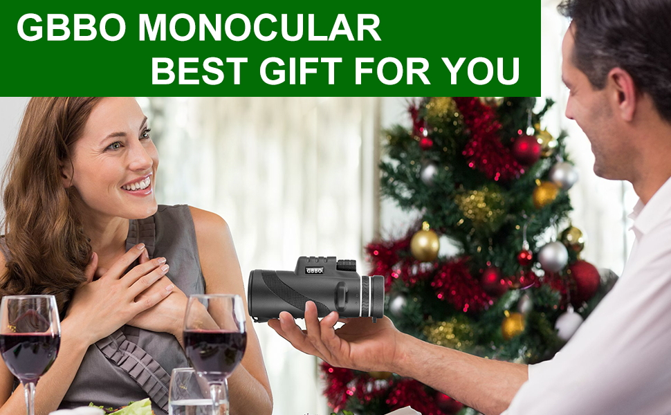 mens gifts gadgets cool stuff for men hunting accessories golf gifts birthday merry chrismas