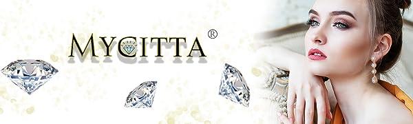 mycitta jewelry