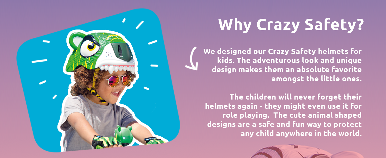Perfect for The Scooter Crazy Safety Kids Bicycle Helmet LED Light Adjustable /& Safe Skateboard and Bicycle Tricycle Helmets for Kids Boys /& Girls Bike Helmet for Toddlers