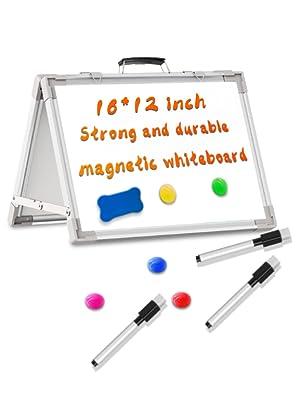 whiteboard for kids