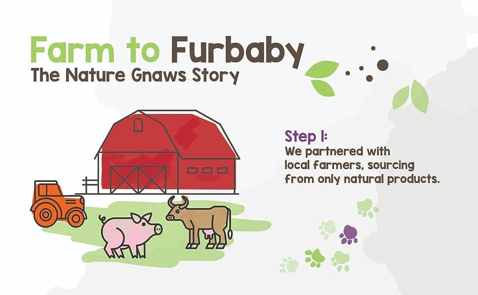 farm images