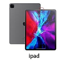 Ipad Webcam Cover