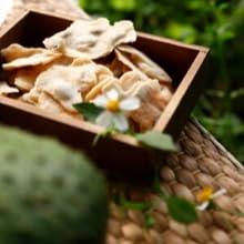 soursop fruit fruits dried fruits soft dried