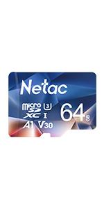 micro sd 64gb tarjeta micro sd 64gb microsd 64gb