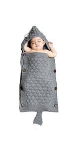 cute baby romper nebworn baby jumpsuit baby girls bodysuit unisex onesie one piece romper