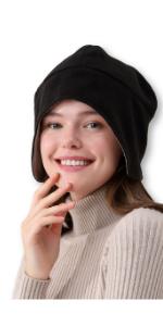 EMF Hat