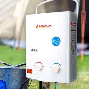 water heater,heater,portable water heater