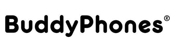 BuddyPhones POP