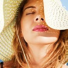 beardo lip lightener for men, lip care for dark lips for women, lip lightening for smokers, smoking