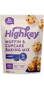 breakfast muffin, keto breakfast muffin, keto dessert, diabetic dessert, gluten free dessert,