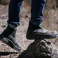 AK227 222 rockrooster work boots-600x600-4