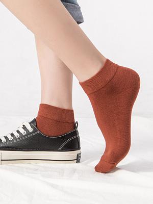 Women socks 9