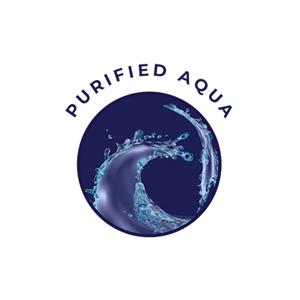 Purified Aqua