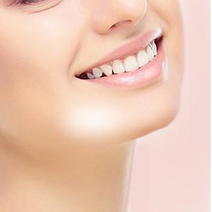 face vibrant massager facial massager facial massager electric facial massagers for women facial