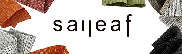 saileaf