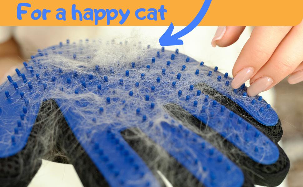 Cat Couch - Cat Scratcher