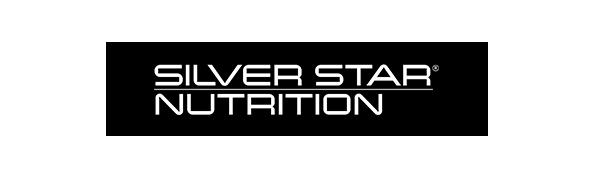 Silver Star Nutrition