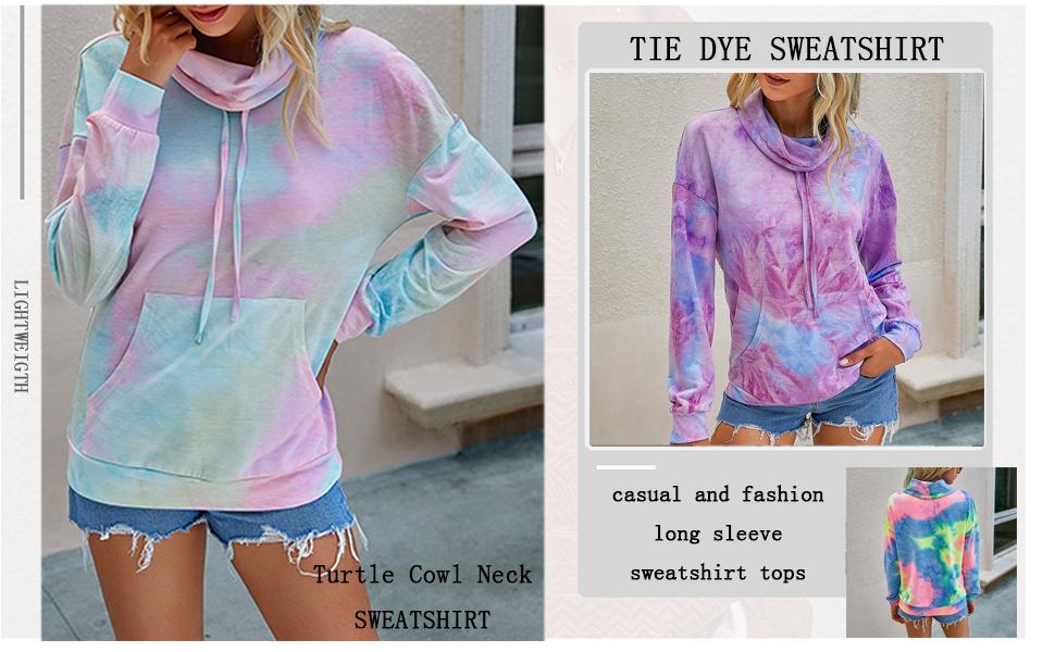 womens sweatshirts sweatshirts with pockets for women