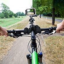Gopro camera tripod,phone tripod . tripod for iphone, tripod for phone and camera ,tripod for phone