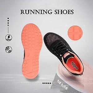 Fexkean Uomo Donna Scarpe da Ginnastica Sportive Sneakers Running Basse Basket Sport Outdoor Fitness Respirabile Mesh 7a4247af d9ac 40c4 acf0 36b89c2f9bd7. CR0,0,800,800 PT0 SX300 V1