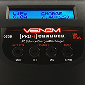flexible delta 1300 operated cooking appliances chargers x eu2200i 100ah van life laptop dewalt