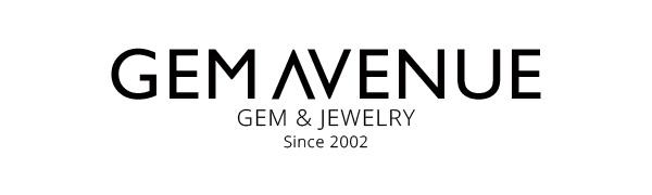 Gem Avenue Logo