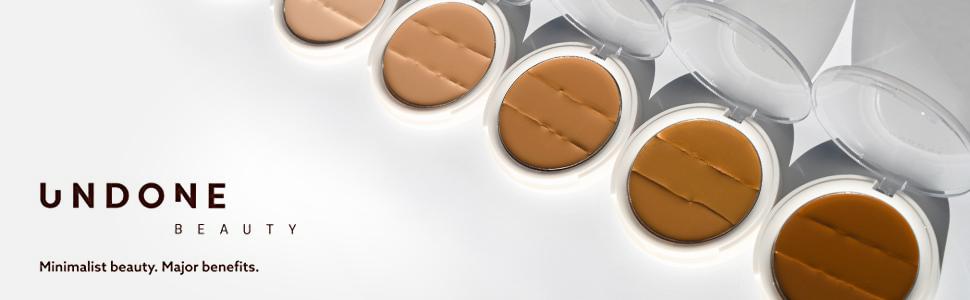 Tarte Shape concealer  Fit Me Eye brightener stick highlighter NYX peach concealer Dermablend