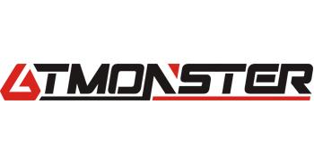 mini_logo_GTMONSTER