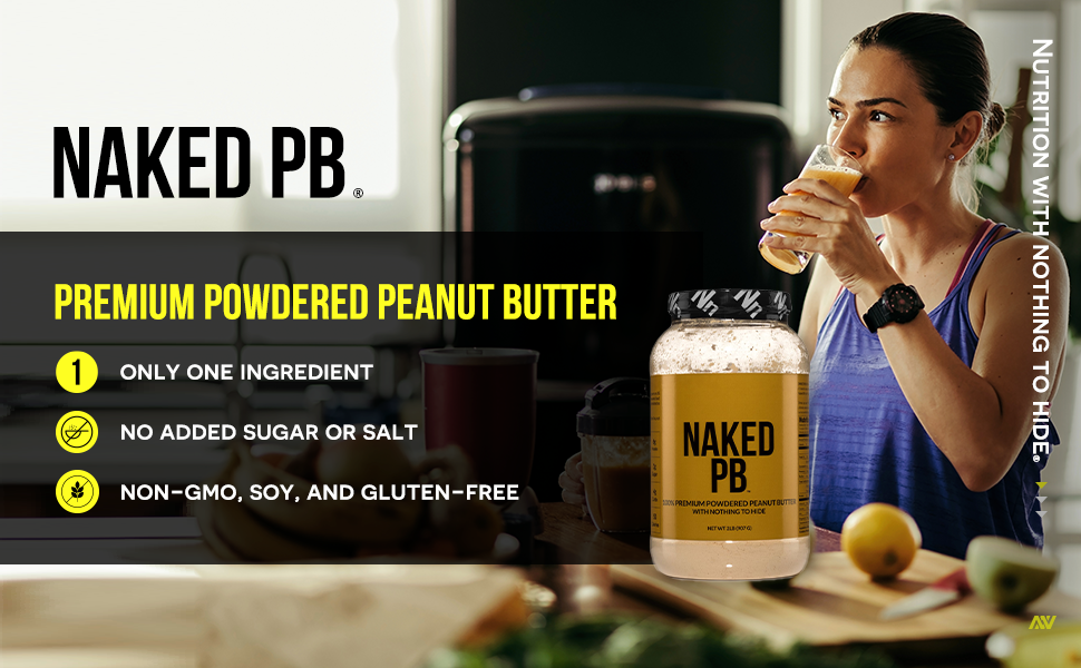 pb2 powdered peanut butter, pb fit peanut butter protein powder peanut powder peanut flour pb powder