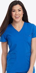 med couture scrubs, couture scrubs, cute scrubs, scrubs for women, nurse scrubs, scrubs for nurses