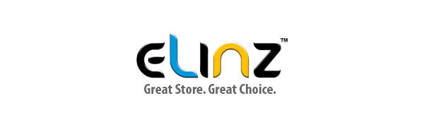 Elinz logo