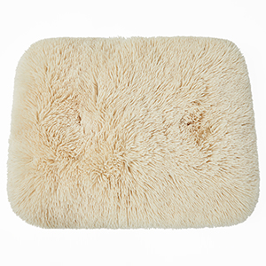 dog bed for medium dogs small pet bed puppy beds for medium dogs xxl dog bed plush dog bed