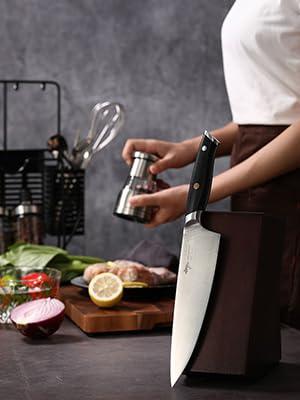 chef kitchen knife