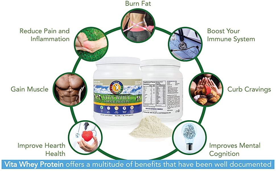 Perfect for pre post-workout whey smoothies shakes our grass-fed protein powder aids muscle recovery