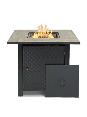fire pit table 2