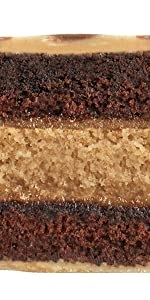 PB Chocolate