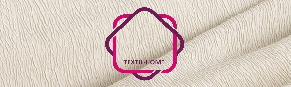 textilhome-copripoltrona-con-orecchie-teide-elas