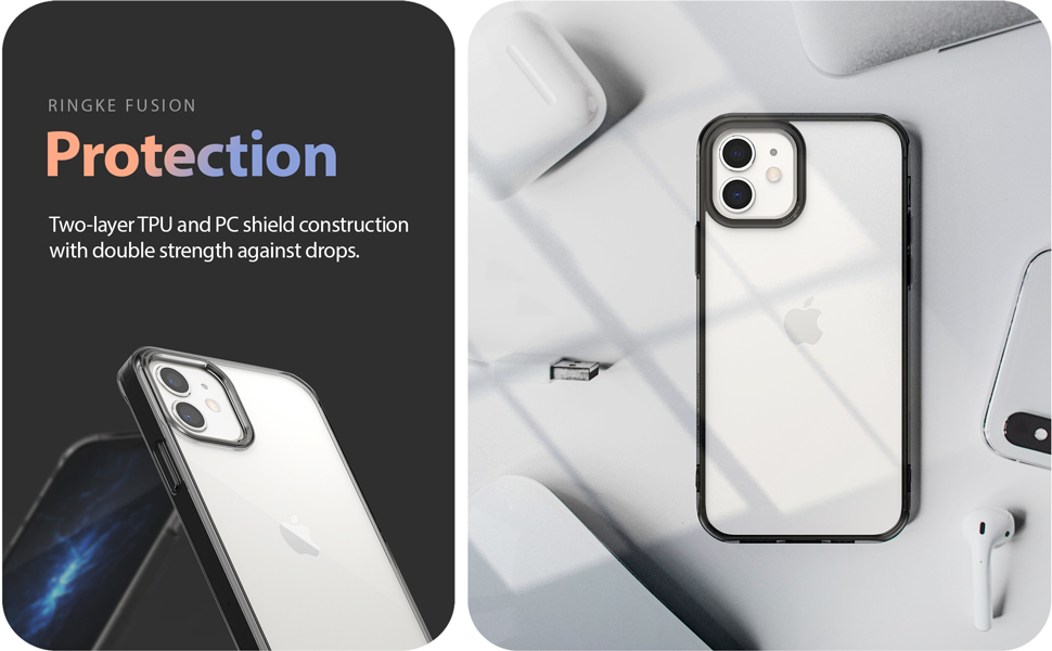 iphone 12 mini back cover case