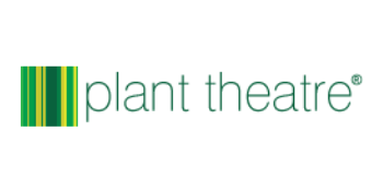 Plant Theatre