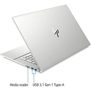 HP Envy 17 Laptop