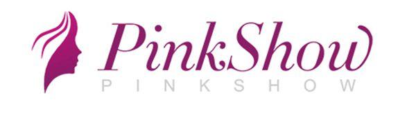 Pinkshow